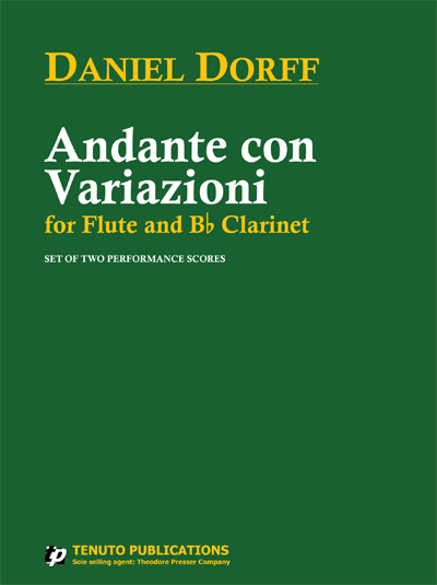 chopin spring waltz partition pdf